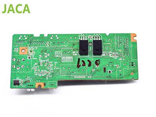 Printer Parts Mother Board Original Yoton Board Logic MainBoard for Eps0n L220 Printer L100 L210 L565 L300 L455 L555 L380 L383 L350 L351 - (Color: L220) by Yoton (Image #5)
