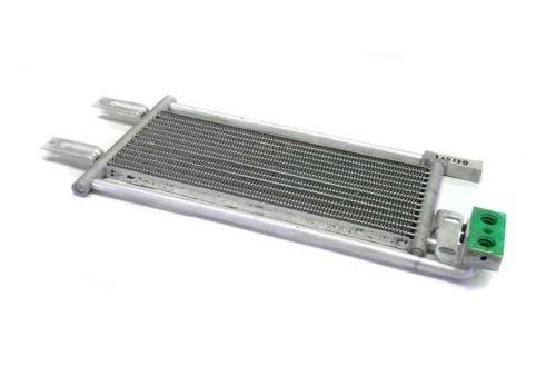 BMW Transmission Oil Cooler (Heat Exchanger) - Automatic Transmission ACM