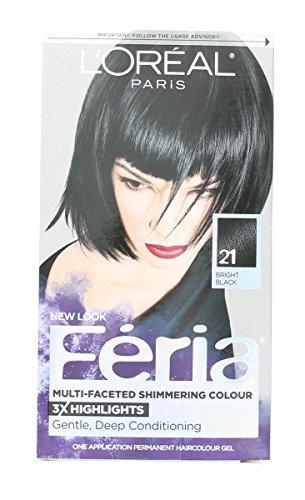 loreal-feria-ultra-lighting-permanent-hair-colors-21-blue-black