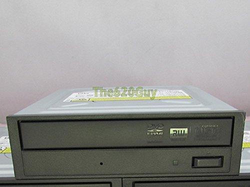 Sony Optirac AD 7200S Rewritable Optical