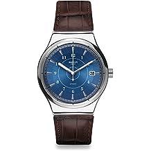 Swatch YIS404 Irony Sistem 51 Sistem Fly Automatic Men's Watch