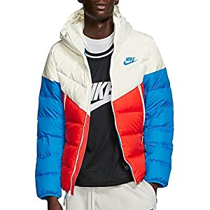 Nike-Mens-NSW-Down-Fill-Windrunner-Hoodie-Jacket-Jacket-Hd-928833-133