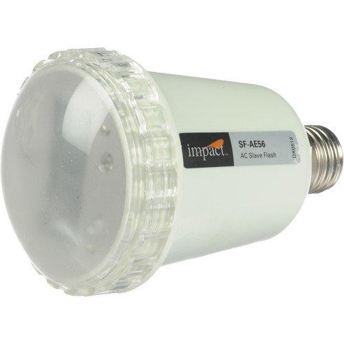 Impact SF-AE56 AC Flash (110-130VAC) by Impact