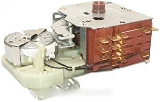 Bosch B/S/H–Programador 2730086928para lavavajillas Bosch B/S/H