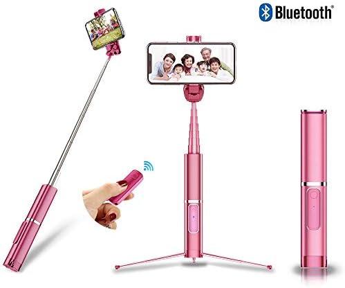 Selfie Bluetooth %EF%BC%8CExtendable Detachable Wireless product image