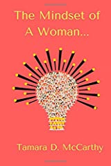 The Mindset of a Woman Paperback