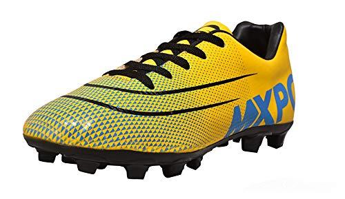Golazo Mens Football Shoes