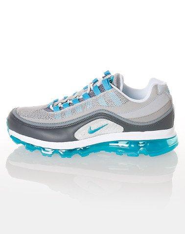 9ebf53db39ab Nike AIR MAX 24-7 Mens 397252-101 (8.5