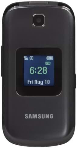 Samsung S275G Prepaid Phone (Net10)