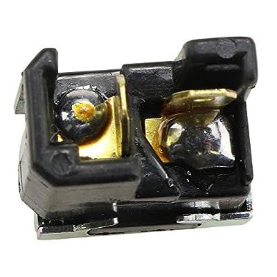 Beck Arnley 201-1299 Stop Light Switch: Automotive