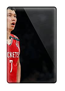 4168873J625445586 houston rockets basketball nba (50) NBA Sports & Colleges colorful iPad Mini 2 cases