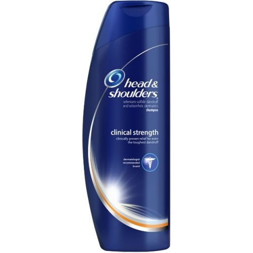 head-and-shoulders-clinical-strength-shampoo-135-ounce-6-per-case