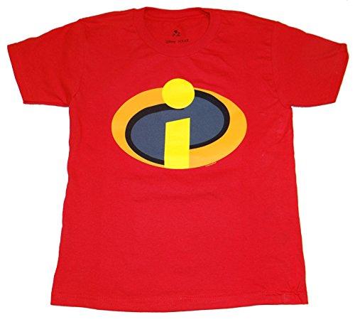 Logo 2 T-Shirts - 6