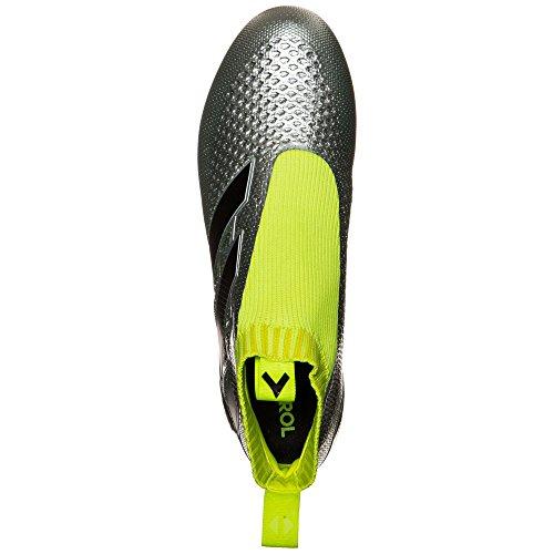 Adidas ACE 16+ PURECONTROL Firm Bodenplatten