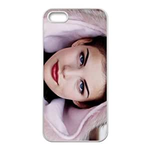Vilen-Home Cheap Protective New Arrival Cover Case Hollywood Stars Series Liv Tyler 3D Printed for Iphone 5 Vilen-Home-01028