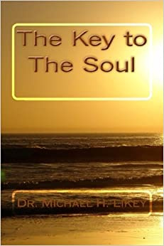 Descargar Torrents Dr. Michael's The Key To The Soul Epub En Kindle
