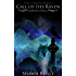 Call of the Raven (The Union Series Book 1)