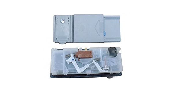 Dosificador aditivos lavavajillas Bosch SGV4303/13 263088: Amazon.es: Hogar