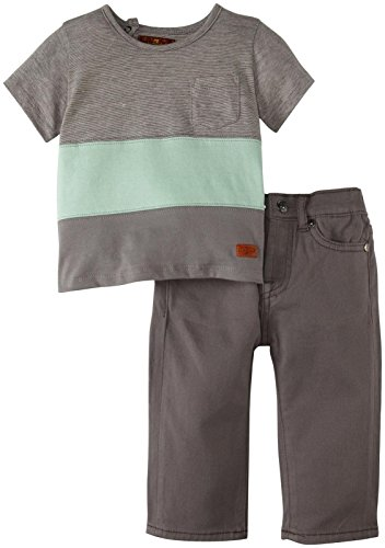 7-for-all-mankind-baby-boys-color-blocked-t-shirt-and-short-grey-12-months
