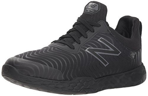New Homme Chaussures 818v3 de Fitness Balance Black 70w0qvrPW