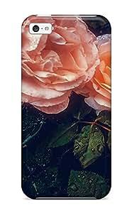 Chad Po. Copeland's Shop Cheap Special TashaEliseSawyer Skin Case Cover For Iphone 5c, Popular Rose Phone Case 3442102K39264460