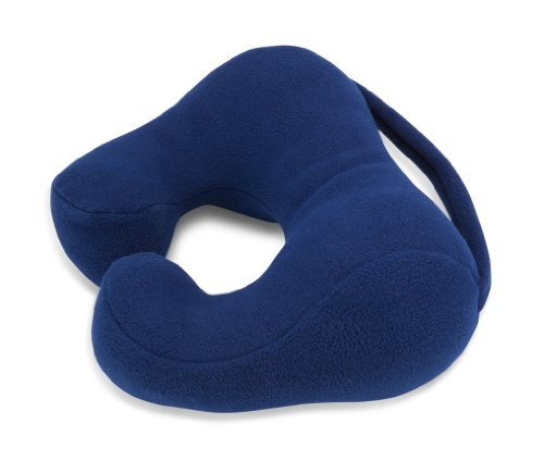 Best Pillow For Degenerative Disc Disease In Neck - Sunshine Pillows Chiropractic Neck Pillow for