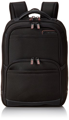 samsonite-pro-4-dlx-urban-backpack-pft-tsa-black-one-size