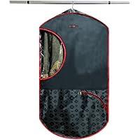 Samsonite Heavy-Duty Garment Bag