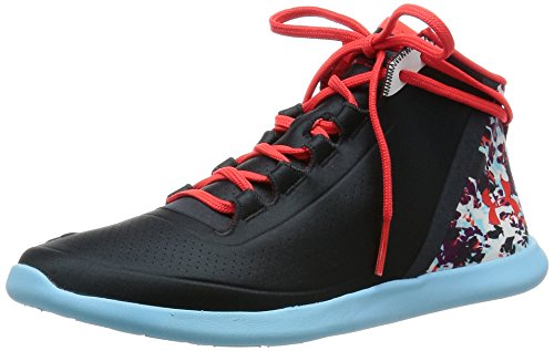 Under Armour Studio LX MID Cover bota deportiva para mujer ATH/SKB/RTR
