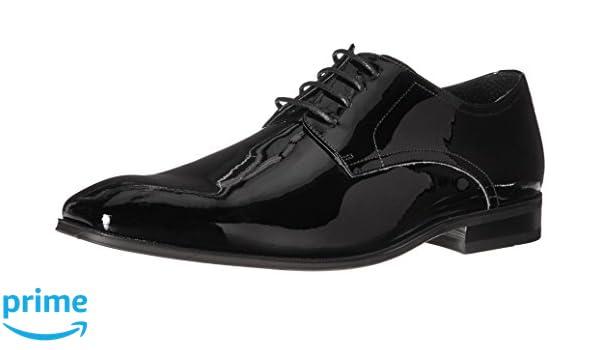 Florsheim Men/'s Tux Cap Toe Tuxedo Formal Oxford