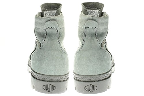 Pallabrouse Palladium Pallabrouse CML CML Palladium Palladium Pallabrouse fqdwzR