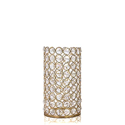 Highest Rated Candle Lamps