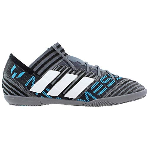 Men's Grey Coreblack CoreBlack CloudWhite adidas 17 Tango Messi 3 Court Nemeziz Cloudwhite Indoor Grey FOwd6UPqO