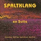 En Suite (Compact Disc)
