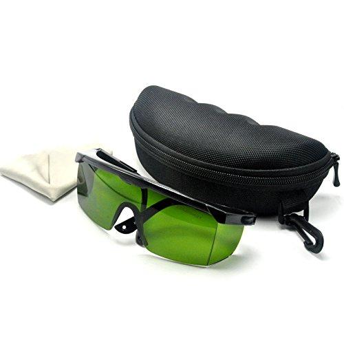 ipl eye protection - 3