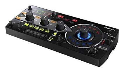 PIONEER RMX-1000 DJ CONTROLLER DRIVERS FOR WINDOWS XP