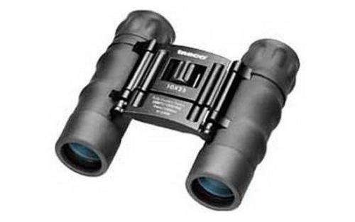 タスコ tasco ESSENTIAL 8×21 ブラック 双眼鏡