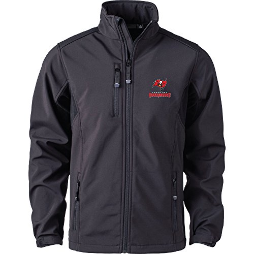 Nfl Buccaneers Jackets - 8