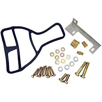 Amazon Com Zodiac R0319300 Inlet And Outlet Header