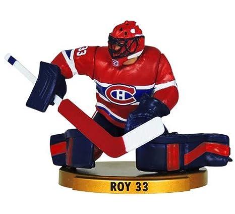 new concept 21908 c6597 2018-19 NHL 2.5