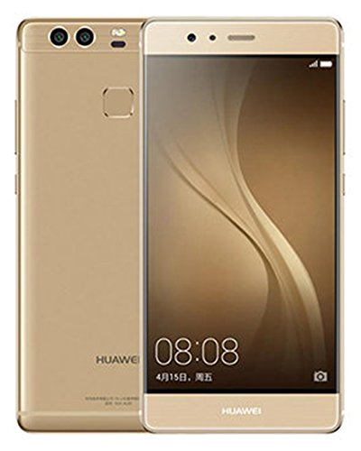 huawei-p9-eva-l19-32gb-prestige-gold-dual-sim-52-gsm-unlocked-international-model-no-warranty