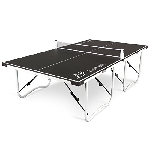 EastPoint Sports 1 1 33725 DS Table Tennis product image