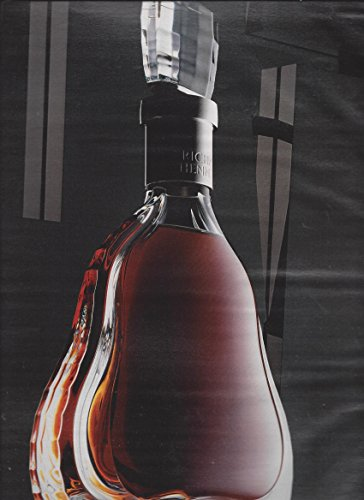 print-ad-for-richard-hennessy-cognac-the-ultimate-destination