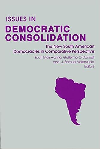 DEMOCRATIC CONSOLIDATION EPUB DOWNLOAD