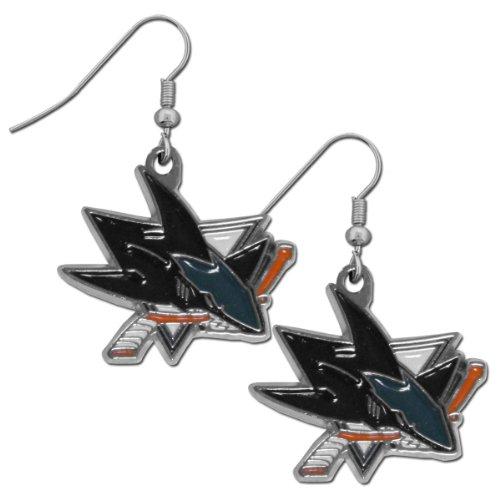 NHL San Jose Sharks Dangle - Jose Sharks Watch San
