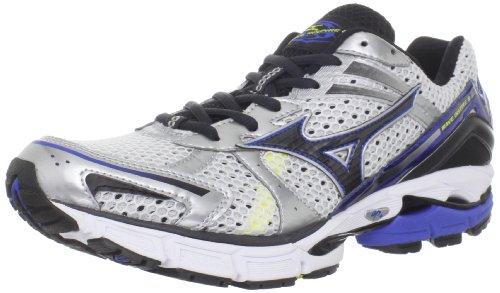 mizuno running shoes outlet jacksonville fl