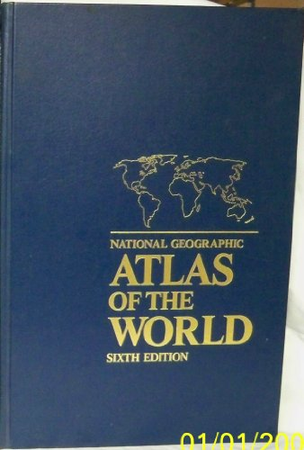 national-geographic-atlas-of-the-world