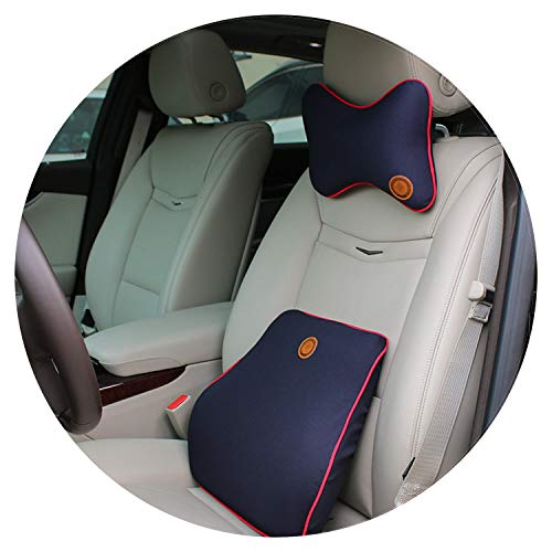 hello kitty booster car seat - 9