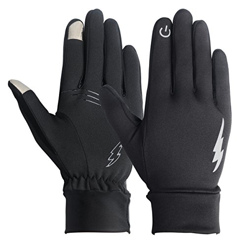 Best Bike Gloves - 9