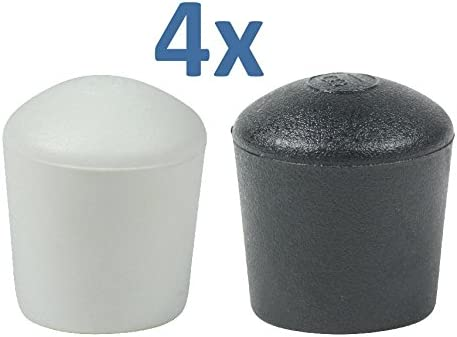 Stool//Chair Firm : 41 x 24 x 4 High Density Sofa Cushions Seat Pads Gugro Upholstery Foam Replacement Foam Cut to Any Size